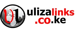 Uliza Links