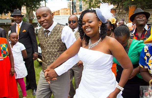 mercy-wairegi-new-wedding post uliza