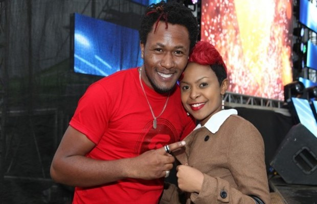 couple dj mo size 8 post uliza