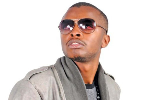 Gospel Artiste Ringtone To Set Up His Own Foundation