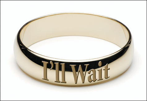 ring_waitinside uliza