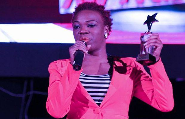 Full list of the Mwafaka Awards nominees