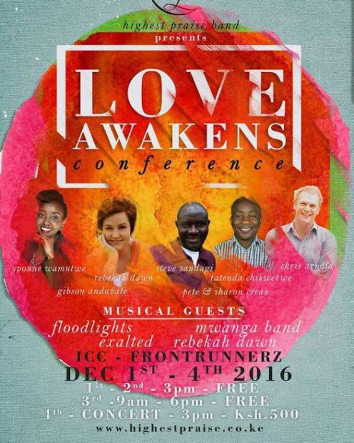 love-awakens-poster uliza