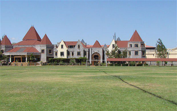 international-schools-in-kenya uliza