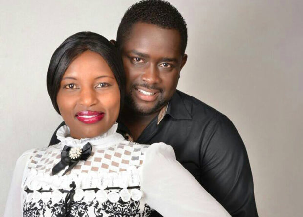Pastor Ephantus Wahome: The call of God in my life is sure