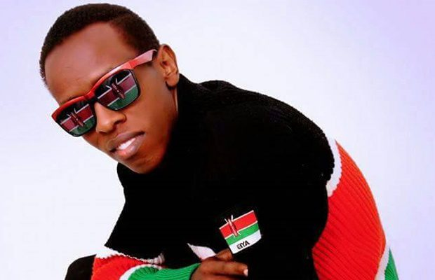 This Is the Kenyan Song you Should listen to In this Election Period